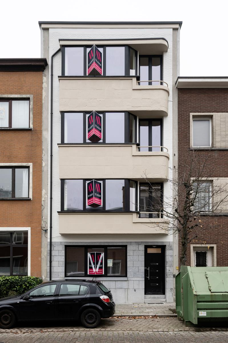 266 project afbeelding