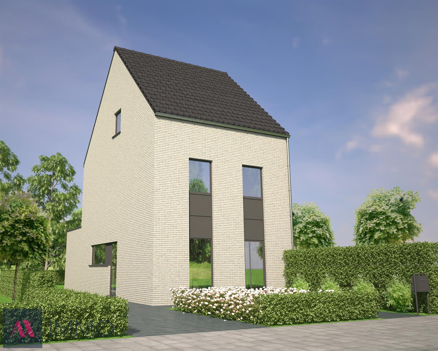 383 project afbeelding